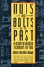 Nuts & Bolts of the Past: A History of American Technology 1776-1860