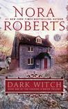 Dark Witch (Cousins O'Dwyer Trilogy)