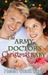 The Army Doctor's Christmas Baby by Helen Scott Taylor