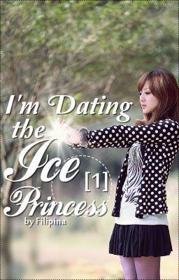 hes dating the ice princess free download