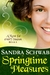 Springtime Pleasures by Sandra Schwab