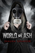 World of Ash by Shauna Granger