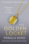 The Golden Locket (Unbreakable Trilogy, #2)