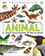 The Animal Book by DK Publishing