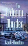 The Lithium Murder (Worldwide Mystery)