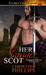 Her Savage Scot by Christina Phillips
