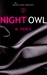 Night Owl (The Night Owl Tr...