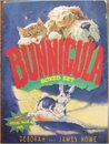Bunnicula - Boxed Set
