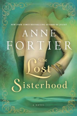 The Lost Sisterhood