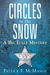Circles in the Snow: A Bo T...