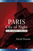 Paris City of Night: A Jay Grant Thriller