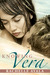 Knowing Vera (Chance For Lo...
