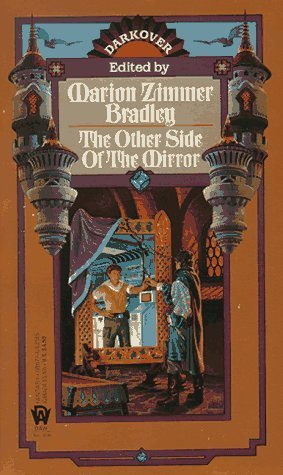 The Other Side of the Mirror by Marion Zimmer Bradley
