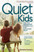 Quiet Kids by Christine Fonseca