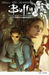 Buffy The Vampire Slayer: T...