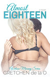 Almost Eighteen (Wilson Mooney #1)