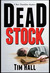 Dead Stock by Tim Hall