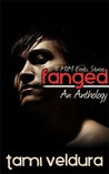 Fanged: An M/M Erotic Anthology
