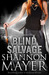 Blind Salvage (Rylee Adamson, #5)