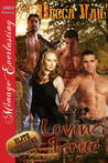 Loving Prue (Elite Dragoons #3)