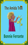 The Amida Tree by Bonnie Ferrante