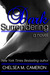 Dark Surrendering (Surrender Saga, #3)