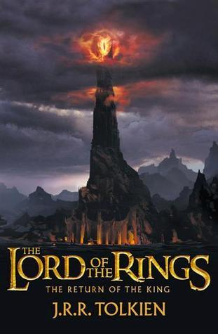 The Lord of the Rings J.R.R. Tolkien epub download and pdf download