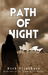 Path of night
