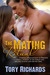 The Mating Ritual by Tory Richards