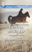 Her Rancher Rescuer by Donna Alward