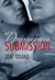 Dangerous Submission (Dangerous Affairs, #2)