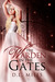 The Warden in the Gates by D.L. Miles
