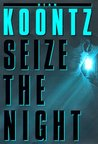 Seize the Night (Moonlight Bay, #2)