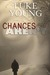 Chances Aren't by Luke Young