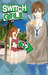 Switch Girl!!, Tome 21