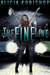 The Fine Line by Alicia Kobishop