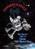 Stranded in Space (The Stellar Life of Jpeg the Robot Dog, #1)