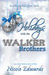Holidays with the Walker Brothers (Alluring Indulgence, #3.5)