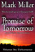 Deliverance (Promise of Tomorrow #6)