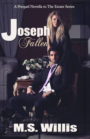 Joseph Fallen (The Estate, #0.5)