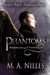 Phantoms by Melanie Nilles