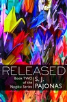 Released by S.J. Pajonas