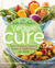 The Nutrition Twins' Veggie Cure by Tammy   Lakatos Shames