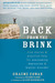 Back from the Brink: True Stories and Practical Help for Overcoming Depression and Bipolar Disorder