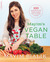 Vegan Family Kitchen: 100 Healthy, Delicious Recipes for Mealtime, Snacktime, or Anytime