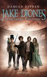 Jake Djones in der Arena des Todes (History Keepers, #2)