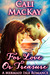 For Love Or Treasure by Cali MacKay