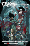 Rat Queens Free Preview