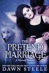 The Pretend Marriage