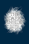 The Dark Inside